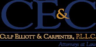Culp Elliott & Carpenter P.L.L.C.