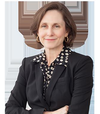 Senior Counsel, Sydney Warren
